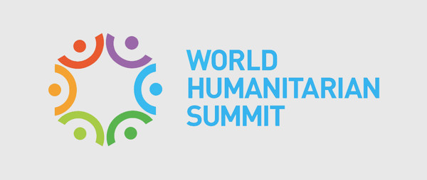 Reflections on the World Humanitarian Summit